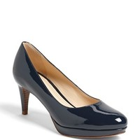 Cole Haan 'Chelsea' Low Pump