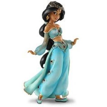 Disney Jasmine Couture de Force Figurine