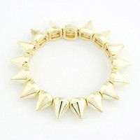 *Free Shipping* Street Style Stretch Bracelet  from clothingloves