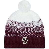 Boston College Knit Hat