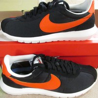 Nike Roshe LD-1000 Mens Running Trainers 844266 008 Sneakers Shoes