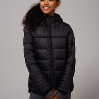jackets & hoodies | ivivva