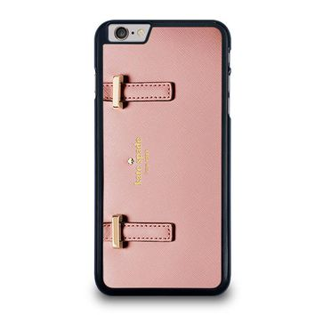 KATE SPADE TOTE iPhone 6 / 6S Plus Case Cover