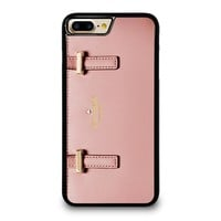 KATE SPADE TOTE iPhone 4/4S 5/5S/SE 5C 6/6S 7 8 Plus X Case