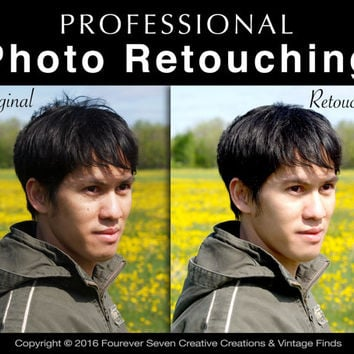Photo Retouching Photo Editing Retouching Photo Editing Photo Picture Editing Wedding Photo Engagement Photo Baby Photo Pet Photo Portrait