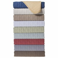 Rayon from Bamboo Coverlets