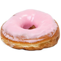 donut frosted pink - /food/desserts_snacks/donut/donut_frosted_pink.jpg.html