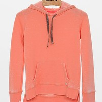 Billabong Run On Sweatshirt