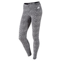 Women's Nike Leg-A-See Leggings