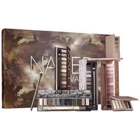 Urban Decay Naked Vault Volume II
