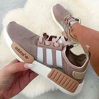 adidas nmd women men fashion trending running sports shoes sneakers-1
