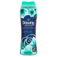 Downy Infusion Botanical Mist In-Wash Scent Booster, 13.2 oz - Walmart.com