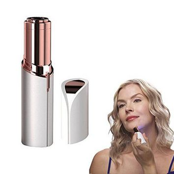 Flawless Women's Painless Hair Remover Gift