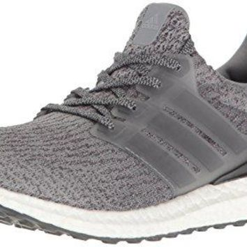 adidas Performance Men's Ultra Boost M Running Shoe  adidas yeezy