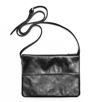 Bring Bag - Black - Bags & Wallets - Shop Woman - Hope STHLM