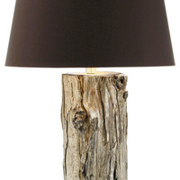 Goldberg Lamp - Arteriors Home
