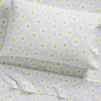 Daisy Sheet Set