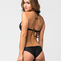 FULL TILT Cheeky Bikini Bottoms | Bottoms