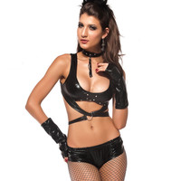 cosplay clothing on sale = 4459934340