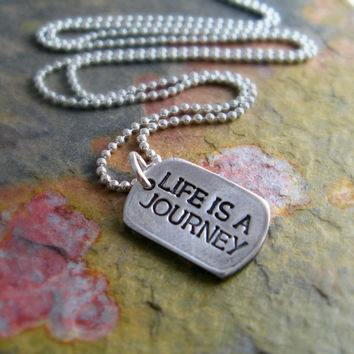 best personalized dog necklace products on wanelo