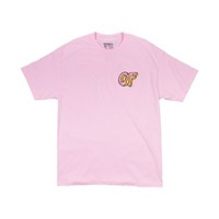Odd Future OF Donut T-shirt - Men's at CCS