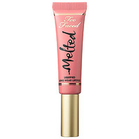 Melted Liquified Long Wear Lipstick - Too Faced | Sephora