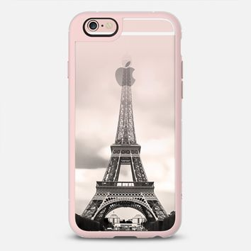 Paris 02 iPhone 6s case by Noonday Design | Casetify
