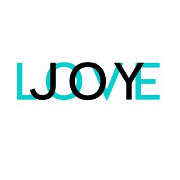 Love Joy perfume. Vibrant Pink grapefruit, radiant white florals by Curious Apothecary
