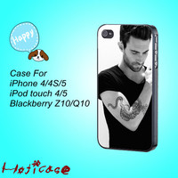 iphone 5 case,iphone 5 cases,iphone 5 cover,iphone 4 case,cute iphone 4 case,Adam Levine,cute iphone 5 case,cute iphone 4s case.ipod 5 case