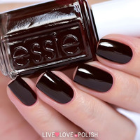 Essie Wicked Nail Polish