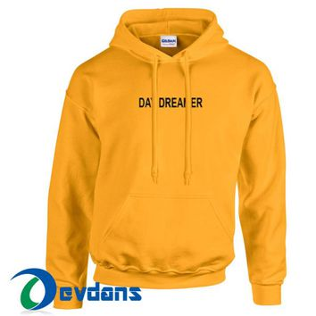 Day Dreamer Hoodie Unisex Adult Size S to 3XL | Day Dreamer Hoodie