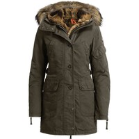 Nicole Down Jacket - Women's