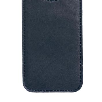 ASOS Leather iPhone 5 Sleeve