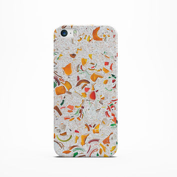 COLOR MARBLE iPhone 6 Case 4 /4s /5/ 5s /5c Case - Cover , nature marble iPhone 5c Samsung s5 Case, Faux Marble Print Marble Galaxy s4 Case