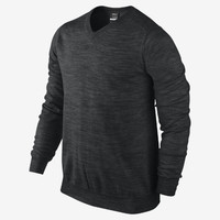Check it out. I found this Nike Performance Men's Golf Sweater at Nike online.