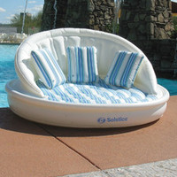 Pool Floats | Wayfair