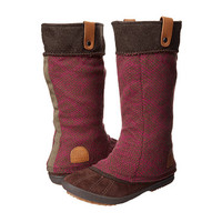 SOREL Tremblant™ Peatmoss - 6pm.com