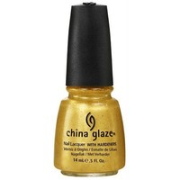China Glaze Champagne Bubbles 80514 Nail Polish