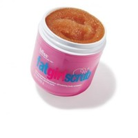 Bliss Fat Girl Scrub:Amazon:Beauty