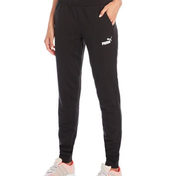 Ess No. 1 Sweatpants