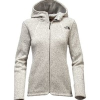The North Face Crescent Hoodie for Ladies | Bass Pro Shops