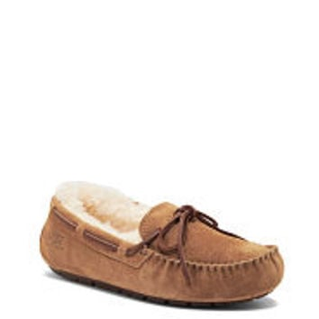 Results For: Dakota Moccasin uggs | Victoria's Secret: Lingerie and Women's Clothing, Accessories & more. | Search