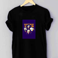 "System Of A Down - T Shirt for man shirt, woman shirt ""NP"""