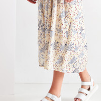 Dr. Martens Gryphon Sandal | Urban Outfitters