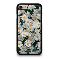 KATE SPADE NEW YORK DAISY MAISE Case for iPhone iPod Samsung Galaxy