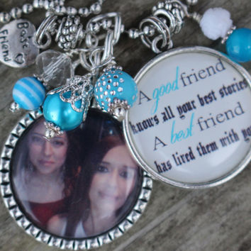 Best Friend Key Chain, Gift for New Bride, Wedding Gift, Wedding Key Chain, Wedding keepsake, Newlywed, Best Friend Gift, Gift for Wedding