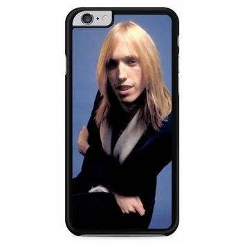 Tom Petty 4 iPhone 6 Plus / 6s Plus Case