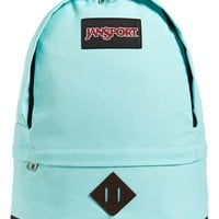JanSport 'Beatnik' Backpack
