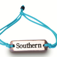 Classic Band - Southern
