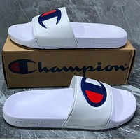 Champion Summer beach slippers